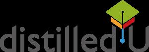 distilled optimisation seo